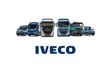 IVECO STRALIS S27 273ch All