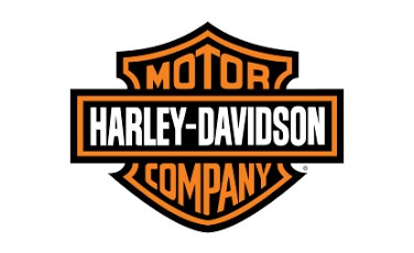 Harley-Davidson 1584 SOFTAIL DELUXE