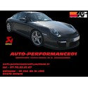 Autoperformance01